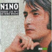 Purchase Nino Bravo - Todos Los Numeros 1 De Nino Bravo