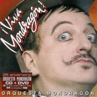 Purchase Orquesta Mondragon - Viva Mondragon