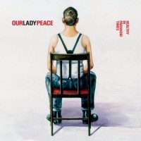 Purchase Our Lady Peace - Healthy In Paranoid Times