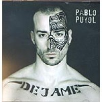 Purchase Pablo Puyol - Dejame