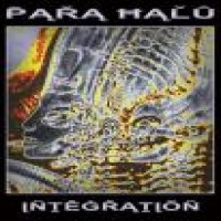 Purchase Para Halu - Integration