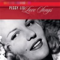 Purchase Peggy Lee - Love Songs