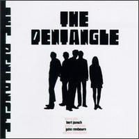 Purchase Pentangle - The Pentangle