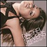 Purchase Rachel Stevens - Come And Get It