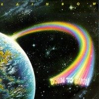 Purchase Rainbow - Down to Earth