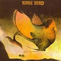 Purchase Rare Bird - Rare Bird