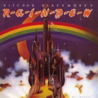 Purchase Rainbow - Ritchie Blackmore's Rainbow