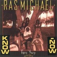 Purchase Ras Michael - Know Now