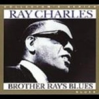 Purchase Ray Charles - Brother Rays Blues