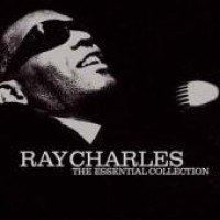 Purchase Ray Charles - The Essential Collection