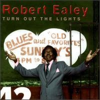 Purchase Robert Ealey - Turn Out The Lights