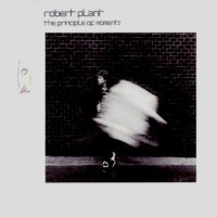 Purchase Robert Plant - The Principle Of Moments