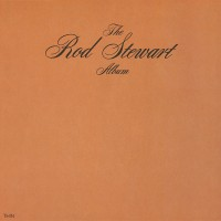 Purchase Rod Stewart - The Rod Stewart Album (Remastered 2014)