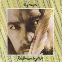 Purchase Roy Harper - Bullinamingvase (Remastered 1996)