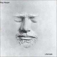Purchase Roy Harper - Lifemask (Vinyl)