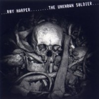 Purchase Roy Harper - The Unknown Soldier