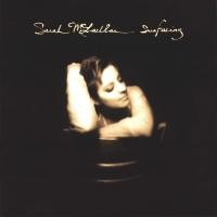 Purchase Sarah Mclachlan - Surfacing