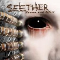 Purchase Seether - Karma & Effect
