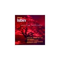 Purchase Sharon Isbin - American Landscapes