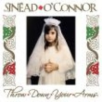 Purchase Sinead O'Connor - Throw Down Your Arms