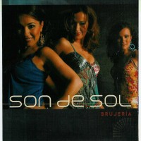 Purchase Son De Sol - Brujeria