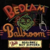 Purchase Squirrel Nut Zippers - Bedlam Ballroom