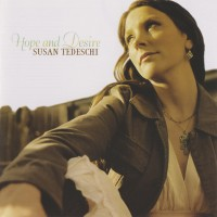 Purchase Susan Tedeschi - Hope And Desire