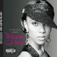 Purchase Teairra Mari - Roc-A-Fella Records Presents Teairra Mari