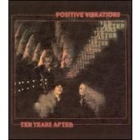 Purchase Ten Years After - Positive Vibrations