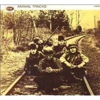 Purchase Animals - Animal Tracks