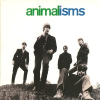 Purchase Animals - Animalisms