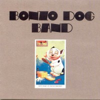Purchase Bonzo Dog Band - Let's Make Up & Be Friendly