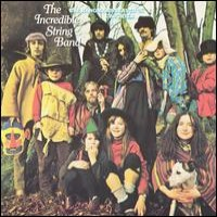Purchase The Incredible String Band - The Hangman's Beautiful Daughter