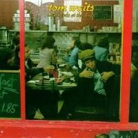 Purchase Tom Waits - Nighthawks At The Diner