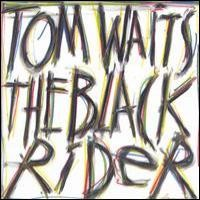 Purchase Tom Waits - The Black Rider