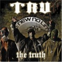 Purchase Tru - The Truth