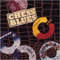 Purchase VA - Chess Blues CD1