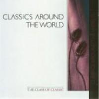 Purchase VA - Classics Around The World
