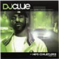 Purchase VA - Dj Clue: He's A Hustler, Pt. 1
