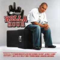 Purchase VA - Holla Hour