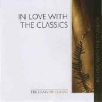 Purchase VA - In Love With The Classics