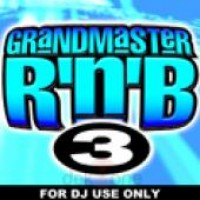 Purchase VA - Mastermix Grandmaster R&B