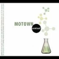 Purchase VA - Motown Unmixed