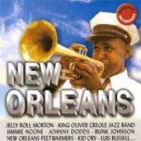 Purchase VA - New Orleans