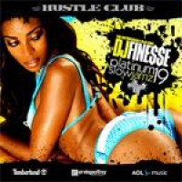 Purchase VA - Platinum Slow Jams 19 (Mixed By Dj Finesse)