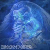 Purchase VA - Remains Of Genius