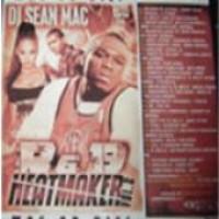 Purchase VA - R&B Heatmakers, Vol. 2 (Mixed By Dj Sean Mac)
