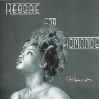 Purchase VA - Reggae For Romance, Vol. 2