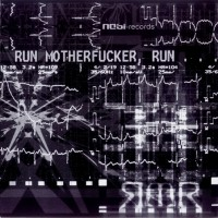 Purchase VA - Run Motherfucker Run
