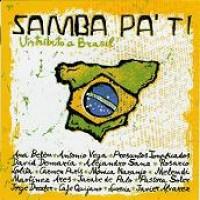 Purchase VA - Samba Pa' Ti